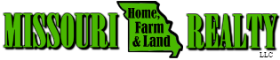Missouri Home, Farm & Land Realty, LLC